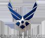 USAF_logo_