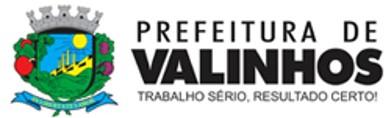 Prefeitura Municipal de Valinhos