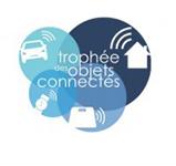 trophee_objets_connectes-170x113
