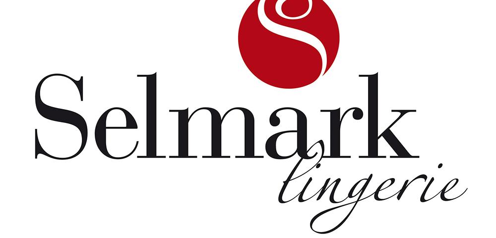 selmark-lingerie