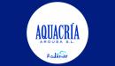 aquacria