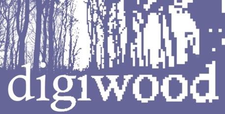 digiwood