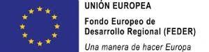 feder - unión europea