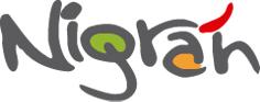 logo-nigran