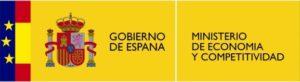 ministerio de economía - gobierno de españa