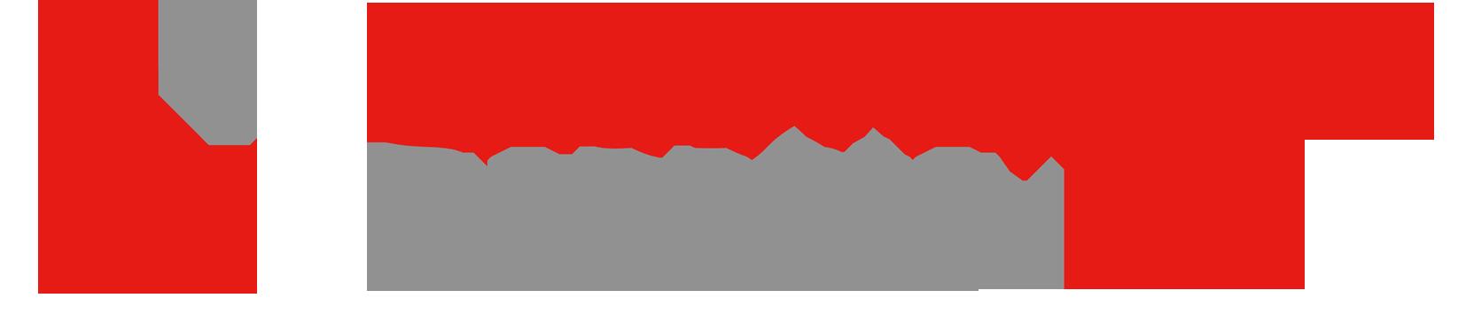 Clúster TIC Galicia