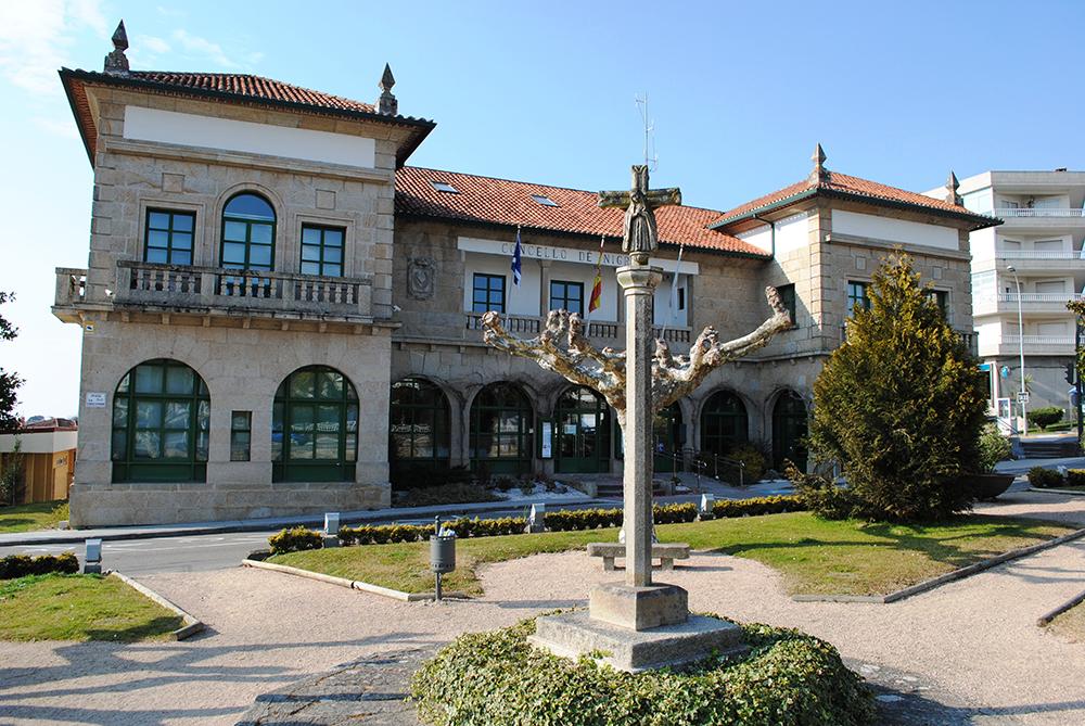 Casa_do_Concello_de_Nigrán,_parte_vella