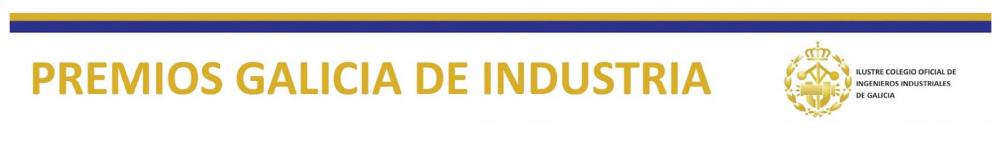 premio_galicia_industria