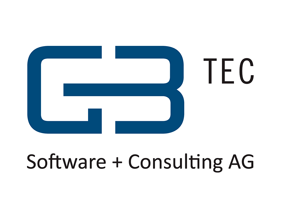 gbtec software