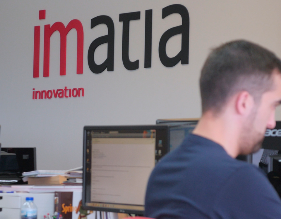 imatia software