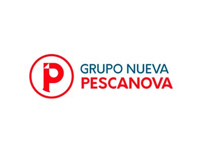 logo_pescanova