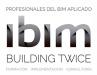 Ibim Building Twice