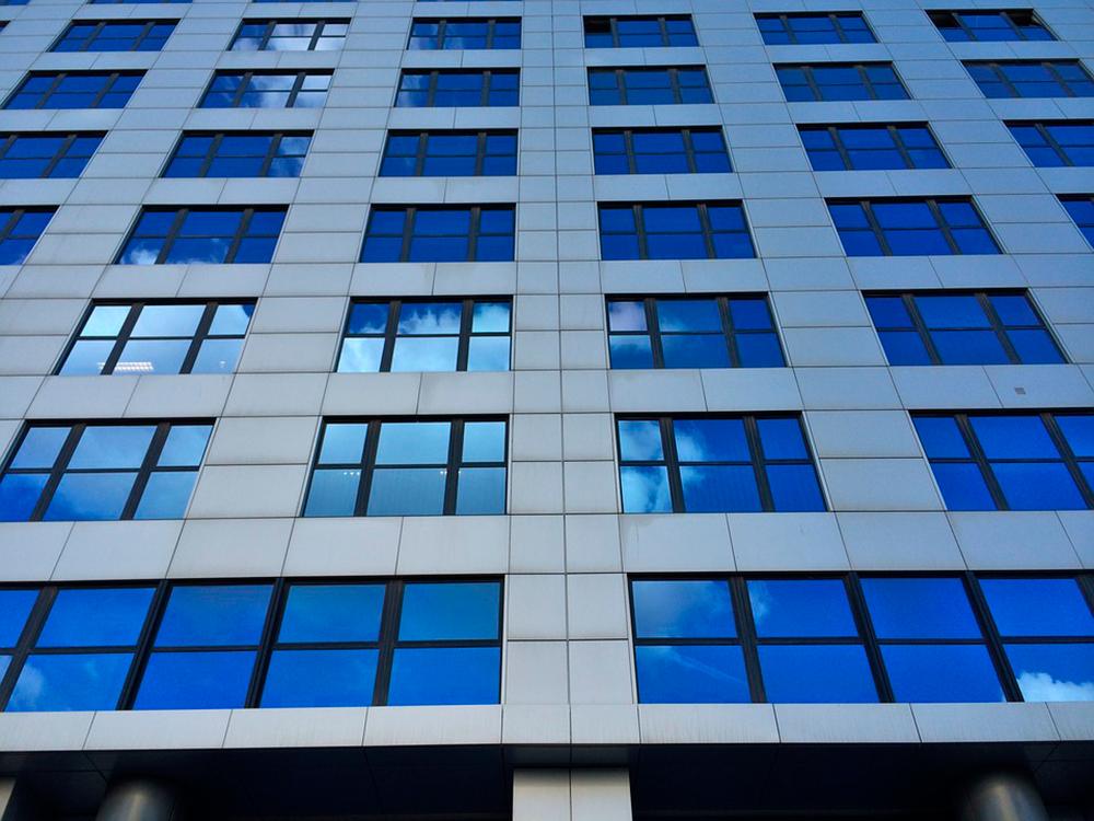 inspeccion-tecnica-edificios