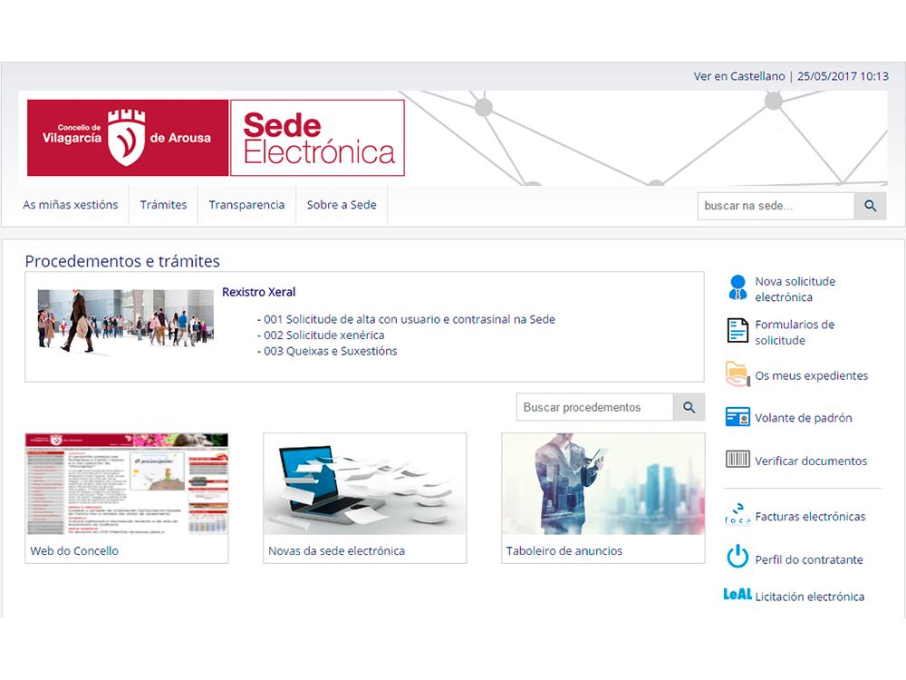 sede-electronica_vilagarcia-arousa
