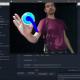 python opencv vision artificial