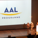 aal forum coimbra senior tv
