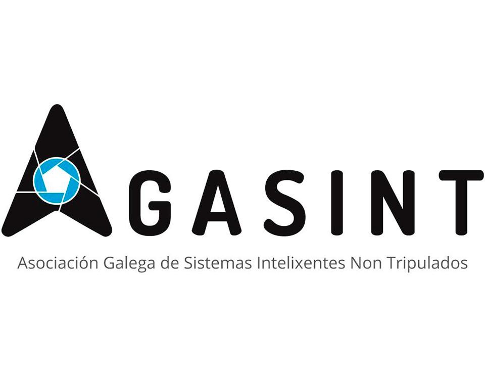 agasint asocacion galega de sistemas intelixentes non tripulados