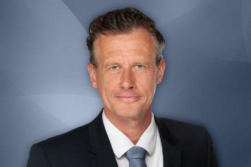 Gregor Greinke CEO GBTEC