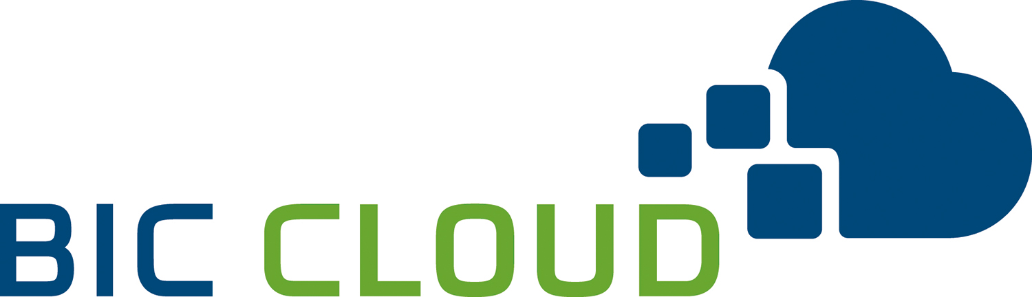 BIC_Cloud_Logo