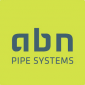 abn pipe systems