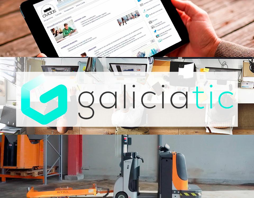 galiciatic 2018